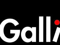 Ferienkurs mit dem Galli-Theater