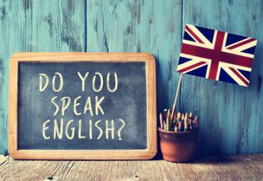 Play2learnEnglish