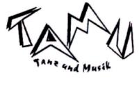 TAMU – Die Musikschule im MüZe
