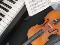 Instrumentenkarussell (Orientierungsphase)