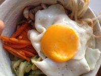 Eine kulinarische Reise durch Südkorea
