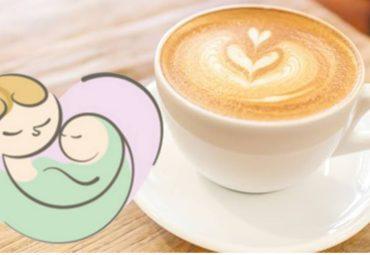 Milchcafé