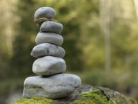 Meditation und Fantasiereisen