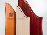 Veeh-Harfen-Workshop