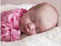 Babysprechstunde